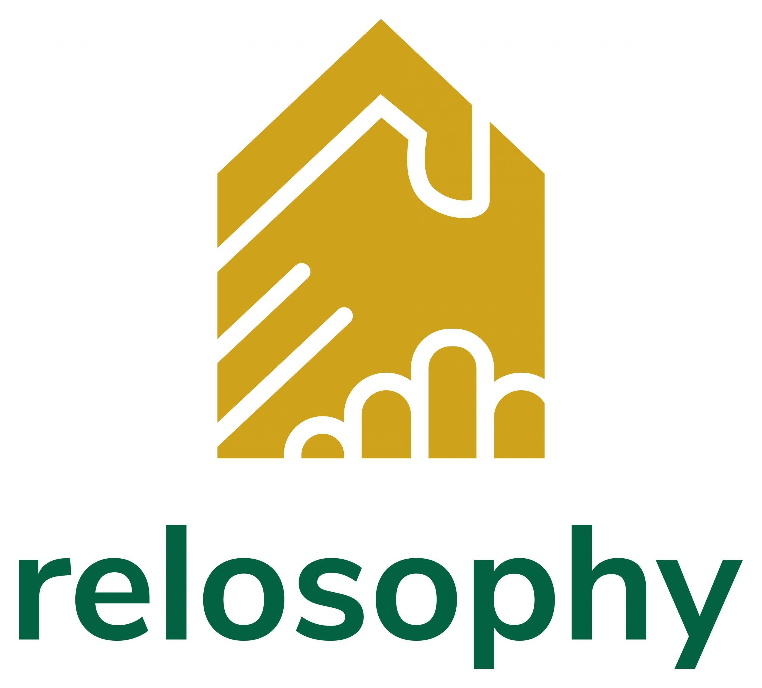 Relosophy
