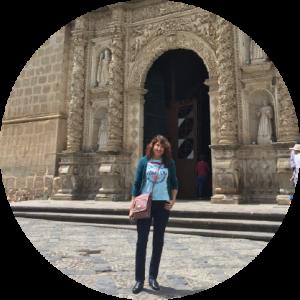 Mariza_testimonial
